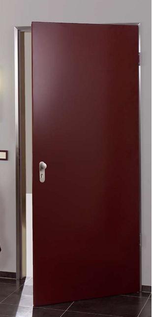 внутренние двери OIT